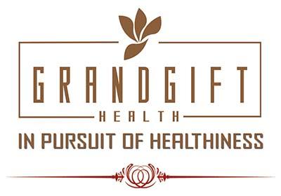Grand Gift